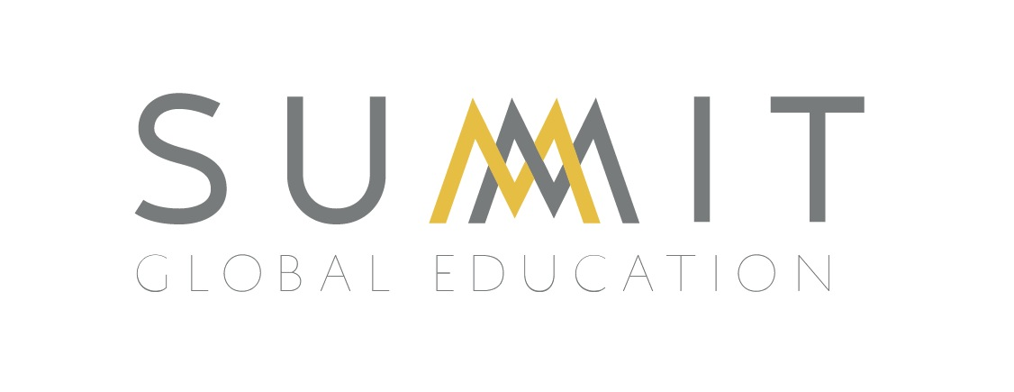 Summit Global Education